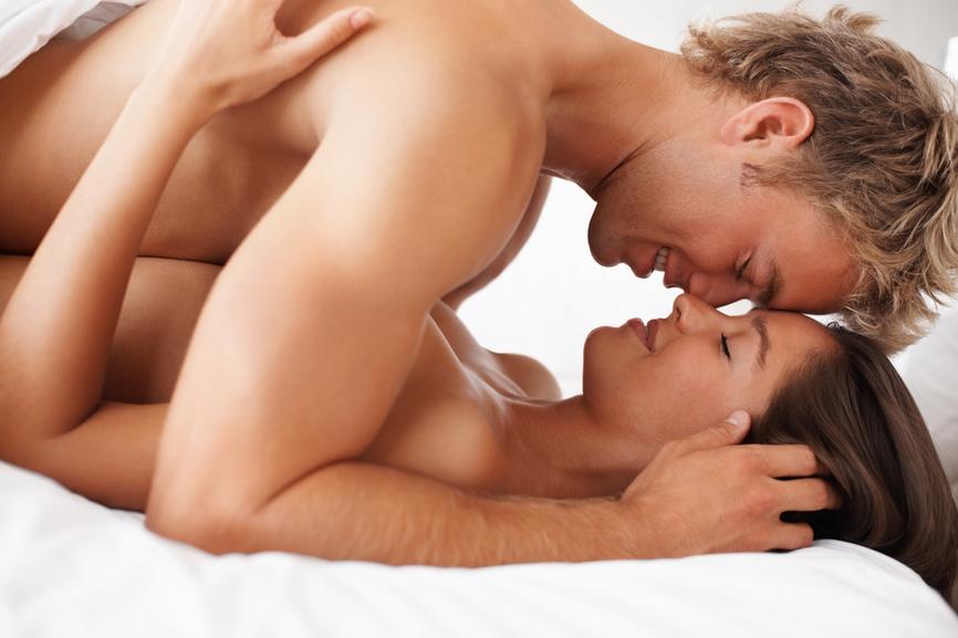 Секс при цистите