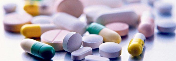 Первая помощь при цистите у женщин таблетки