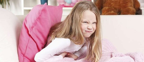 Цистит у детей лечение в домашних условиях