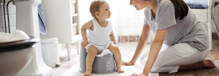 Цистит первая помощь в домашних условиях