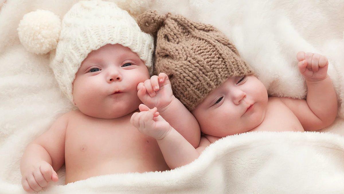 Развитие цистита после аборта: причины
